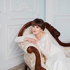 Wedding photographer Mariya Akimova (akimova). Photo of 03.02.2016