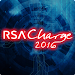 RSA Charge 2016 Icon