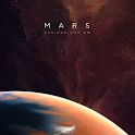 Mars Wallpapers icon