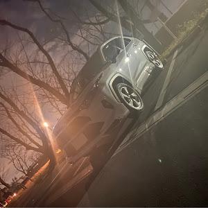 RAV4 MXAA54のカスタム事例画像 りくさんの2020年11月22日23:51の投稿