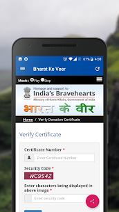 Bharat Ke Veer (भारत के वीर) – Bravehearts 3
