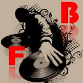 Web Brasil Funk