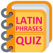 Latin Practice Quiz Game (Learn Latin)