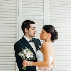 Wedding photographer Ekaterina Khudyakova (EHphoto). Photo of 03.05.2016