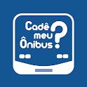 Cadê Meu Ônibus - Manaus icon