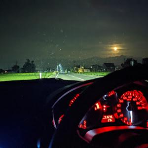 ロードスター NCEC 2013 RSのカスタム事例画像 YuKeさんの2020年08月07日22:56の投稿