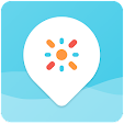 magicpin - .. file APK for Gaming PC/PS3/PS4 Smart TV