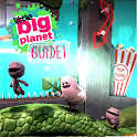Guide Little Big Planet 3-LBP icon