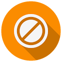 PINN - ICON PACK APK Cracked Download