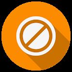 PINN - ICON PACK v1.0.4