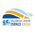 ISPAD 2016