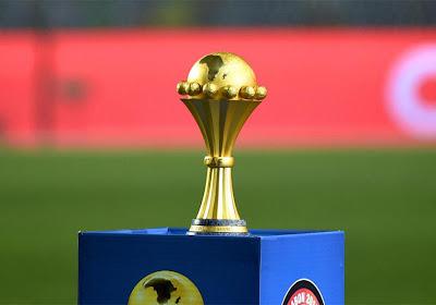 CAN 2021 : La Confédération africaine de Football reporte un paquet de rencontres