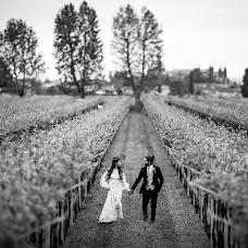 Hochzeitsfotograf Cristiano Ostinelli (ostinelli). Foto vom 19.05.2019