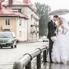 Wedding photographer Sergey Morozov (Banifacyj). Photo of 14.11.2013