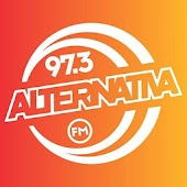 Alternativa Paracatu 97.3 FM