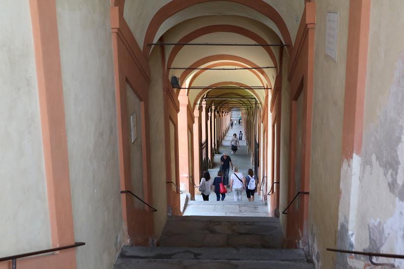 San Luca di Alexbarbi