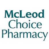McLeod Choice Pharmacy