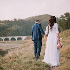 Wedding photographer Beniamin Căuneac (BeniaminCauneac). Photo of 20.09.2017