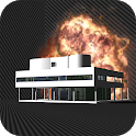 Disassembly 3D: Demolition icon
