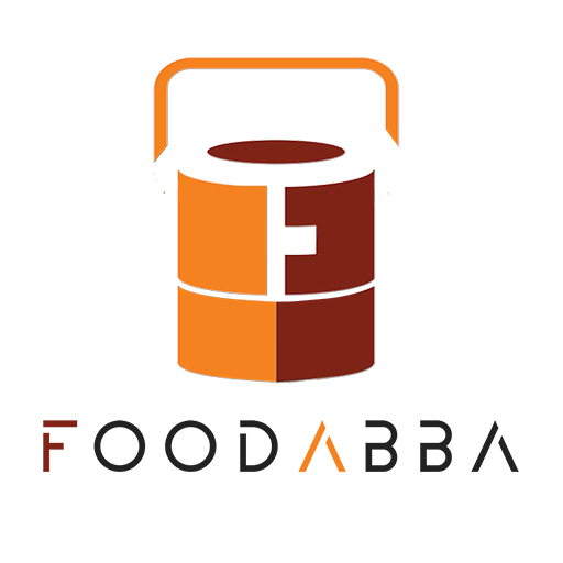 Foodabba