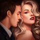 Love Sick: Interactive Stories Download for PC Windows 10/8/7