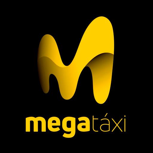 Baixar Mega Taxi Brasil para Android