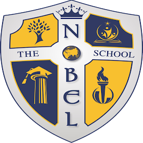 THE NOBEL SCHOOL