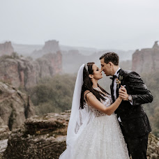 Wedding photographer Ninoslav Stojanovic (ninoslav). Photo of 05.01.2019
