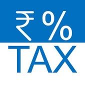 Income Tax Calculator India 2017 2018 2019