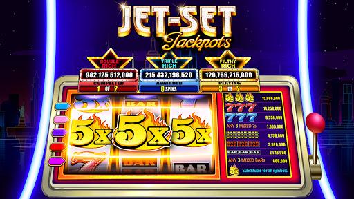 casino around me Slot Machine