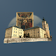 Bazylika Stara Wieś Download on Windows