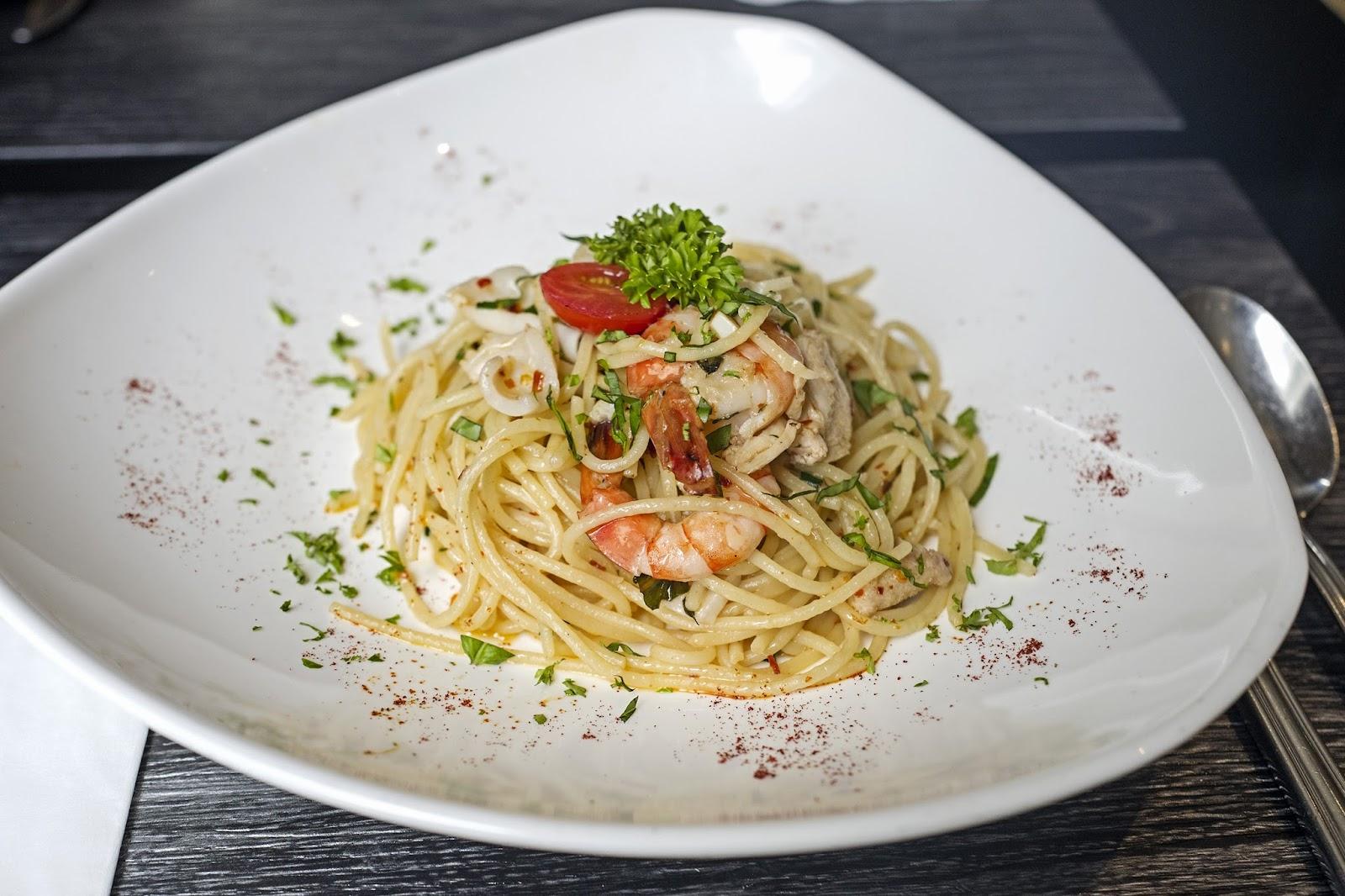 f-aglio-L1070457.jpg