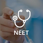 NEET 2018 - Medical Exam Mock Test (Hindi)