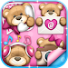 Cute Icon Changer App Icon