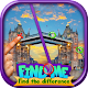 Download FindMe - Find the Differences Pro For PC Windows and Mac