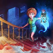 Ghost Town Adventures: Rätsel Spiel mit Abenteuer