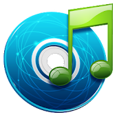 GTunes MP3 Music Download