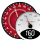 Speedometer HUD Speed Camera Detector & Find Maps Download on Windows