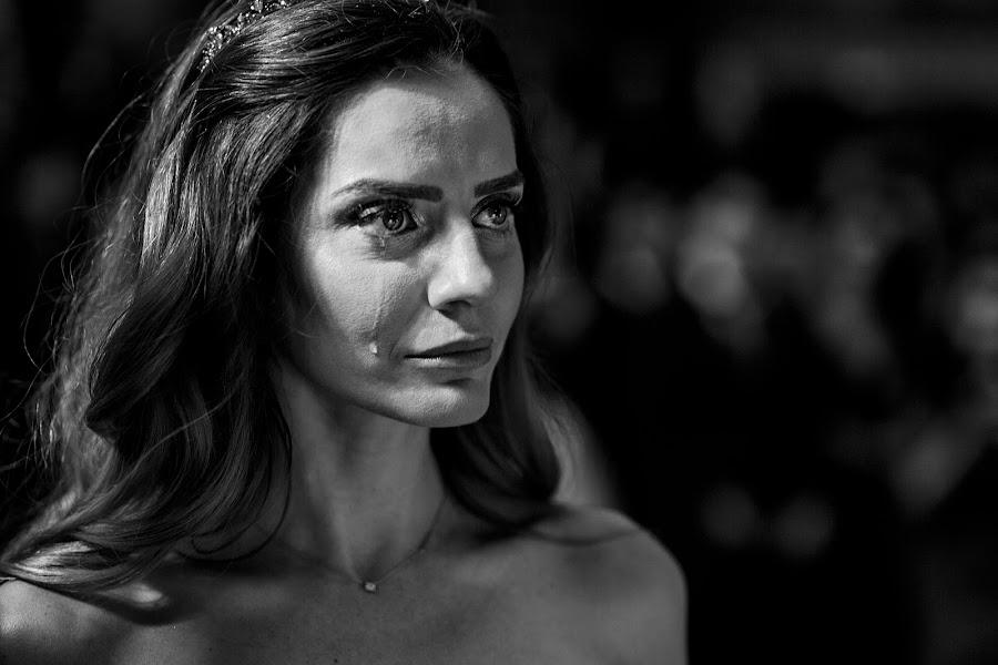 Vestuvių fotografas Ivelin Iliev (iliev). Nuotrauka 15.10.2019