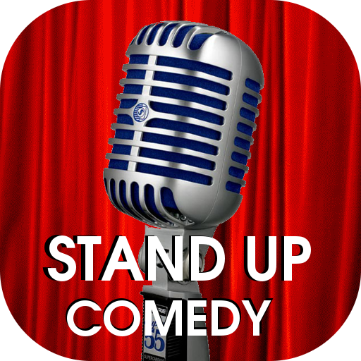 Baixar Stand Up Comedy para Android