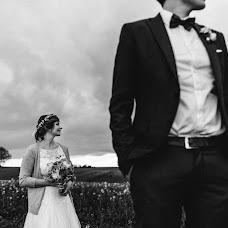 Hochzeitsfotograf Nils Hasenau (whitemeetsblack). Foto vom 27.04.2016