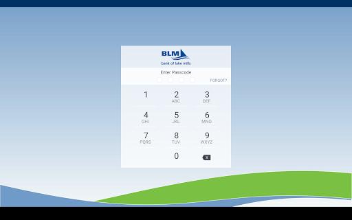 免費下載財經APP|Bank of Lake Mills app開箱文|APP開箱王