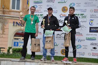 Photo: Semimaraton - masculin 18-29
