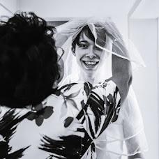Hochzeitsfotograf Dmitrij Tiessen (tiessen). Foto vom 13.10.2016
