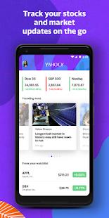 Yahoo! 3