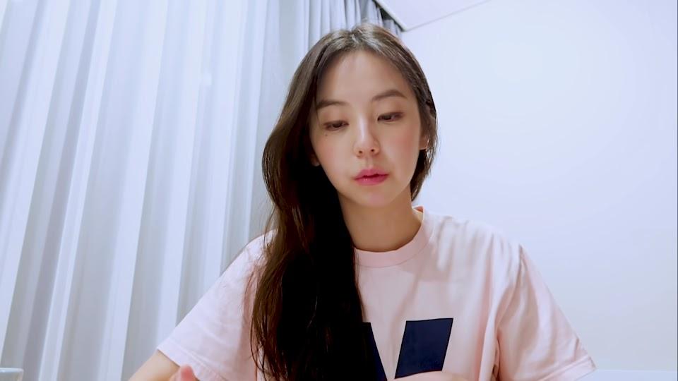 sohee non feature