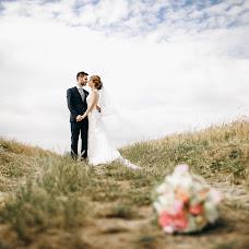 Wedding photographer Viktor Schaaf (VVFotografie). Photo of 06.08.2018