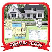 🏠House Plan Designs Ideas🏠
