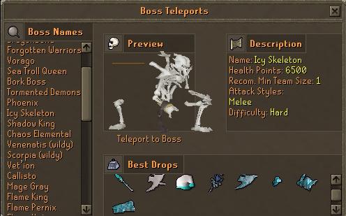 icy-skeleton.jpg