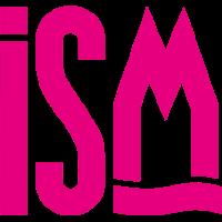 Jaarlijkse deelnamen aan de ISM beurs